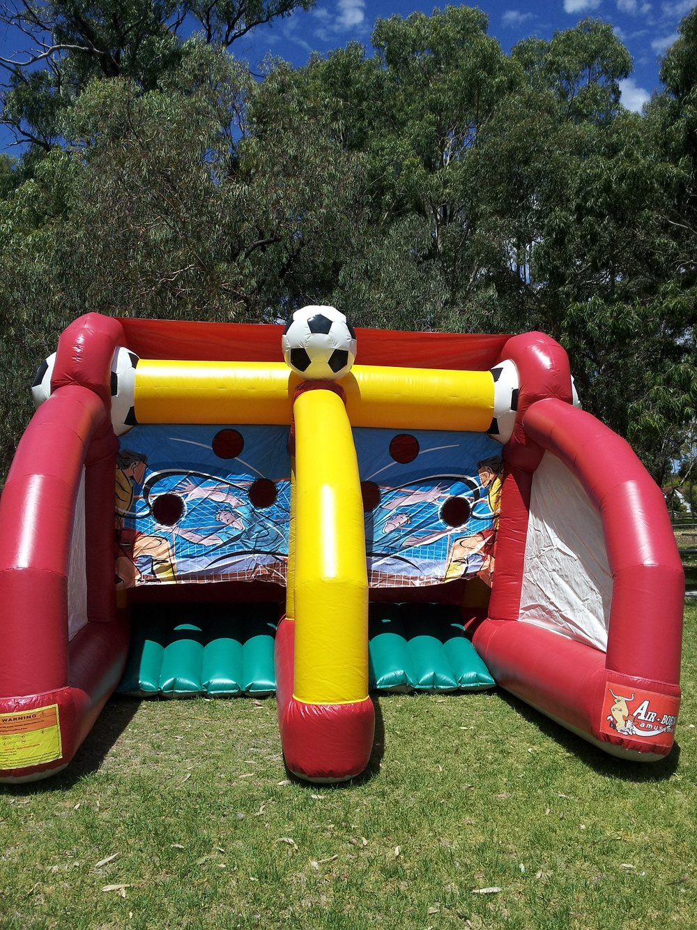 Soccer-Challenge-Hire111111.jpg