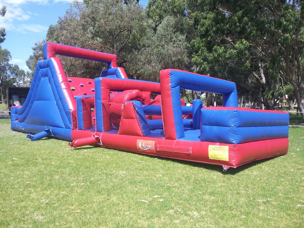 Obstacle-Course-hire (3).jpg