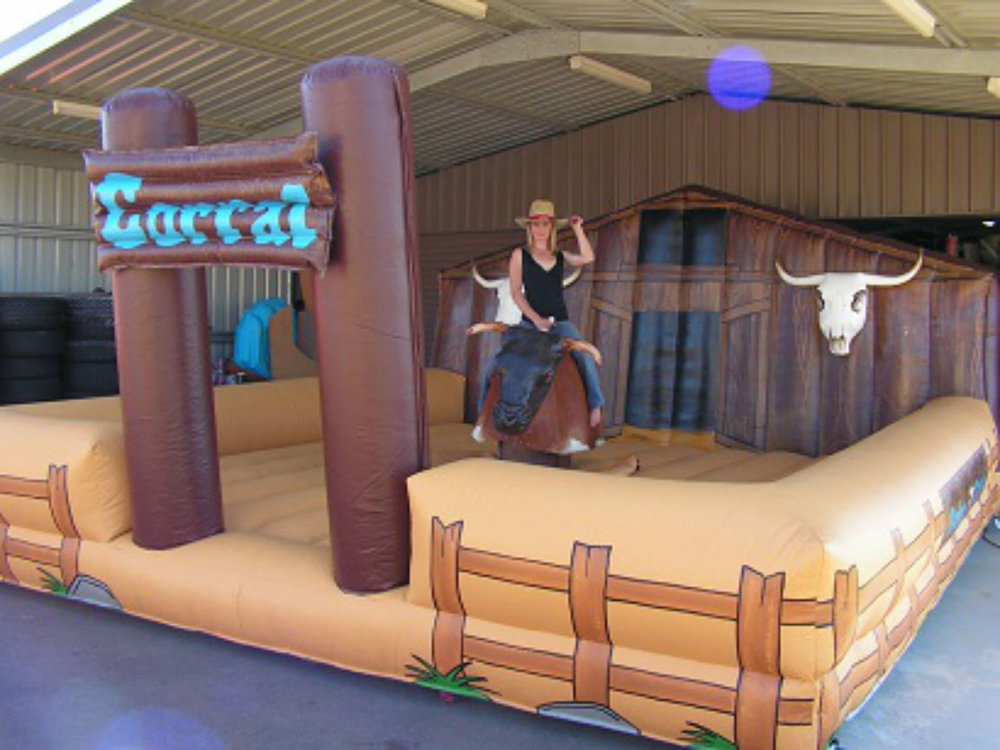 Mechanical-Bull-for-Hire.jpg
