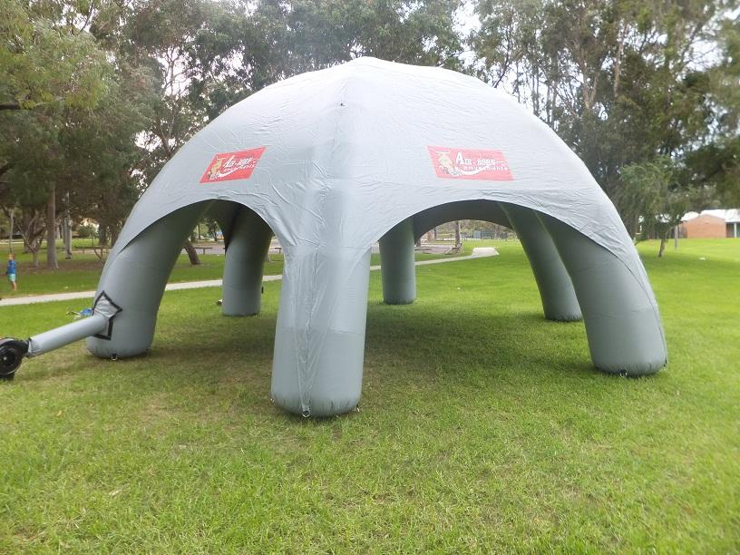 Tent Hire 7.JPG