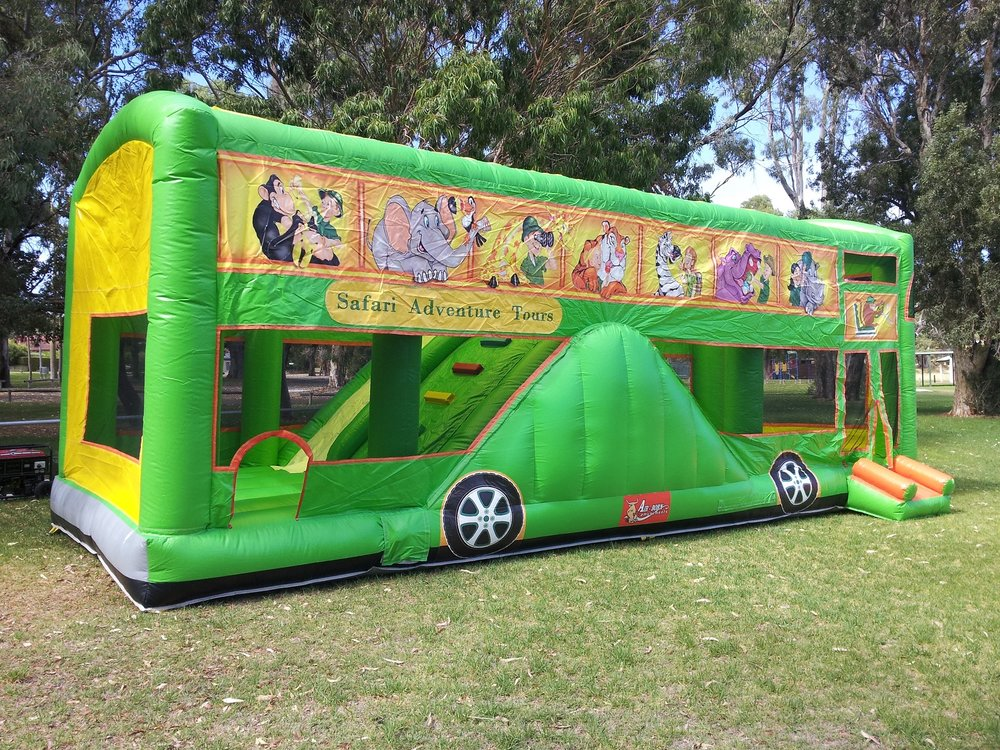 Safari Adventure Bus Hire.jpg