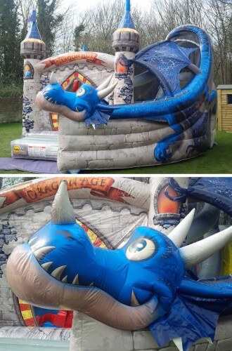 Dragon Bouncy Slide 1.jpg