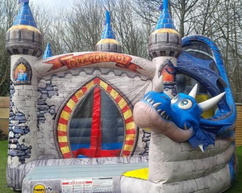 Dragon Bouncy Slide 2.jpg