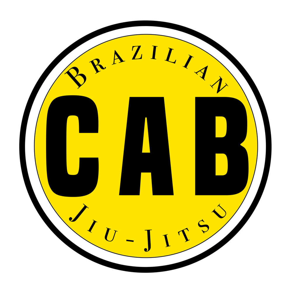 CAB BJJ rev (with outline).png