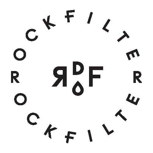 RockFilter Distillery