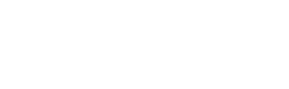 RockFilter Instagram Feed