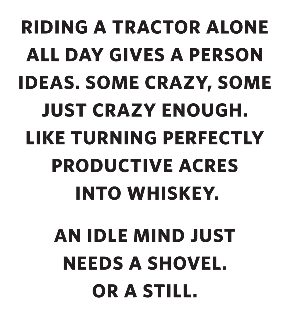 Red Rider Back Label.png