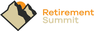 Retirement Summit
