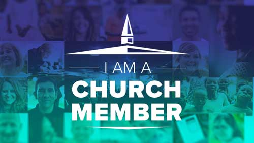 cca-sermon-graphic-i-am-a-church-member.jpg