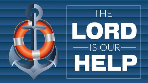 cca-sermon-graphic-the-lord-is-our-help.jpg