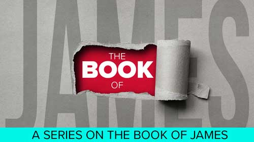 cca-sermon-graphic-the-book-of-james.jpg