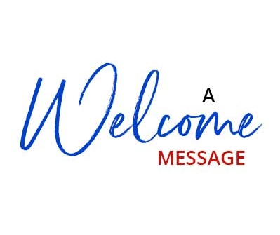 connect-church-welcome-message.jpg