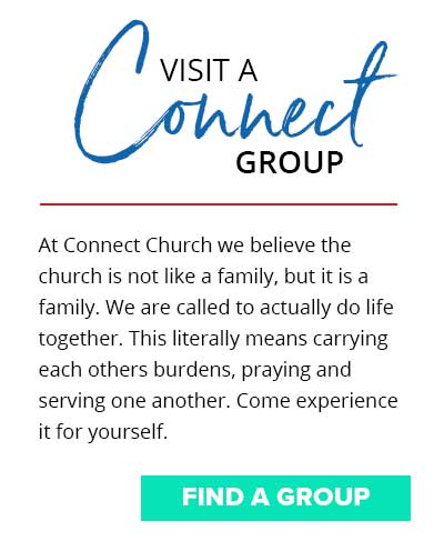 connect-church-Attend-connect-group.jpg