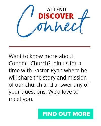 connect-church-Attend-discover-connect.jpg