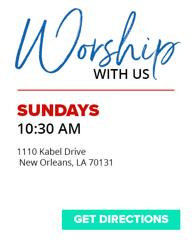connect-church-worship-with-us.jpg