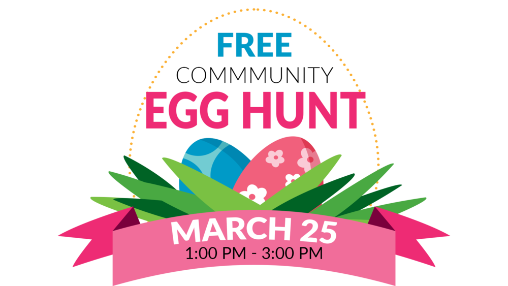 cca-facebook-egg-hunt-graphic.png