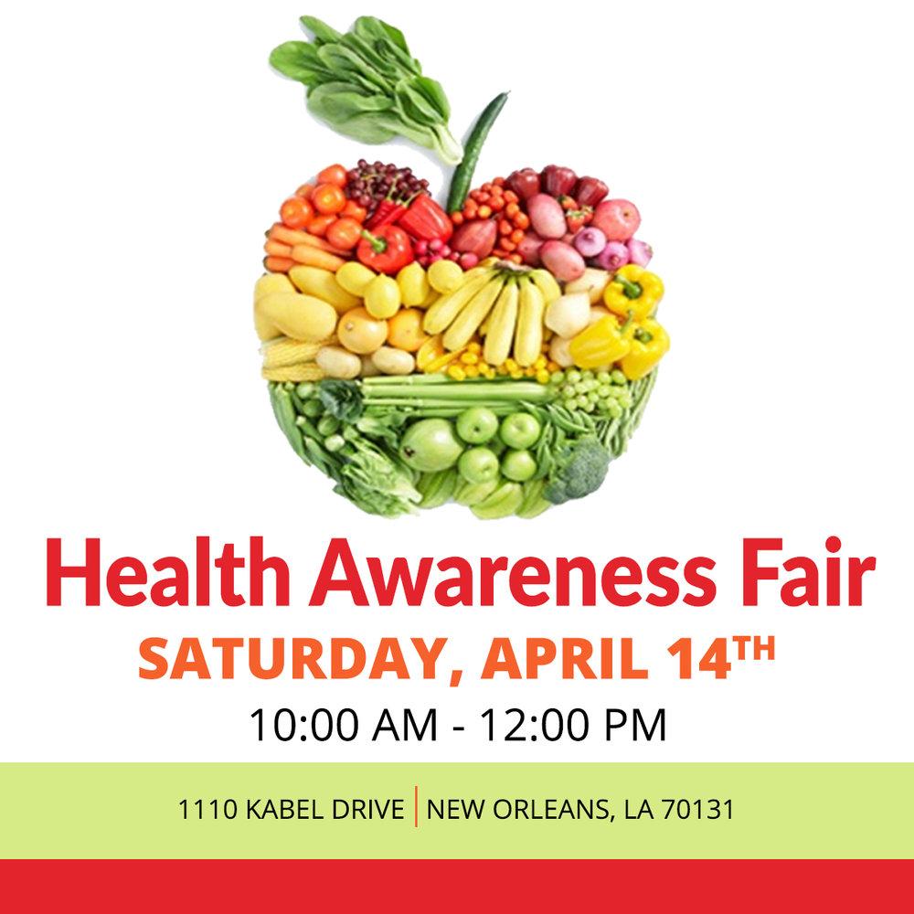 cca-health-awareness-fair-invite-card-back.jpg