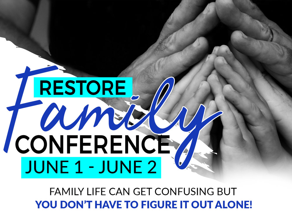 family-conference-website.jpg
