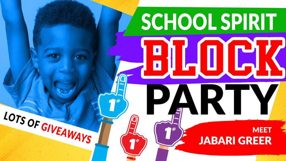 school-spirit-block-party-facebook-event.jpg