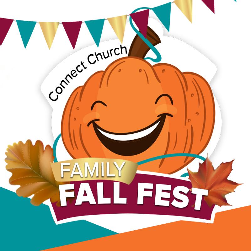 website-fall-fest.jpg
