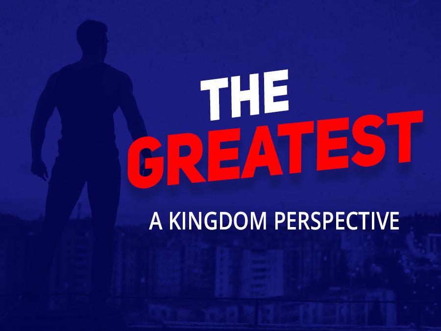 proclaim-the-greatest.jpg