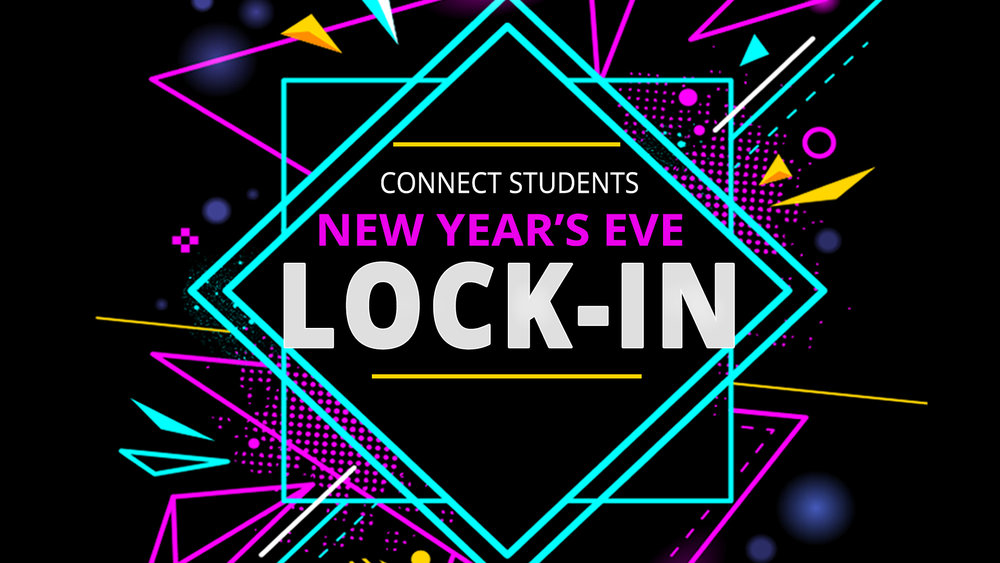 connect-students-lock-in-facebook-event.jpg
