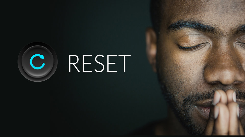 reset-graphic.jpg