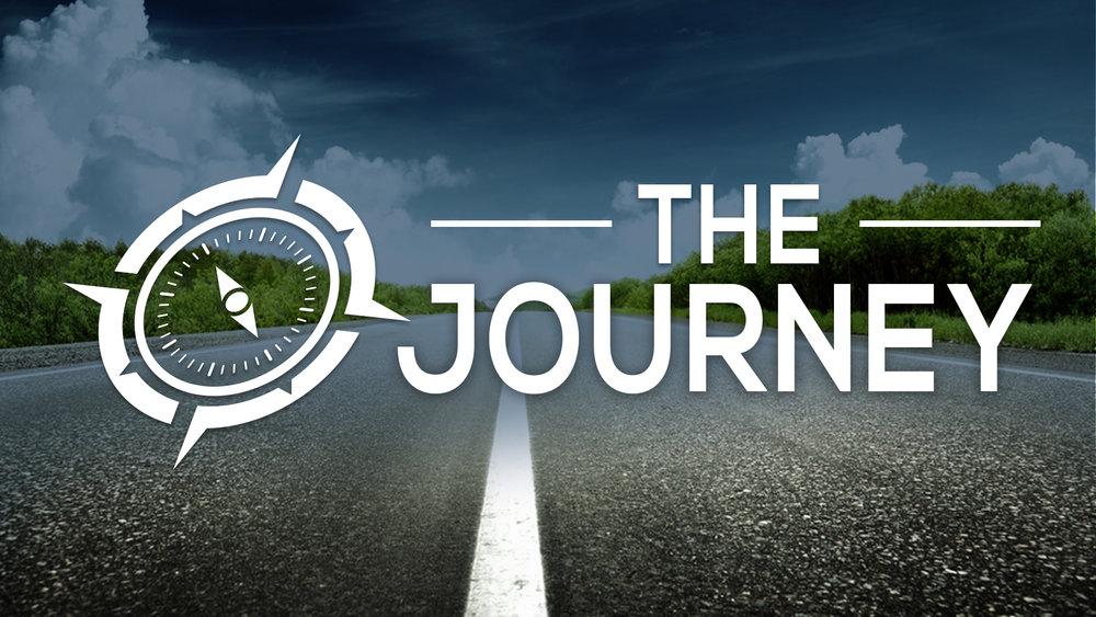 facebook-event-the-journey.jpg