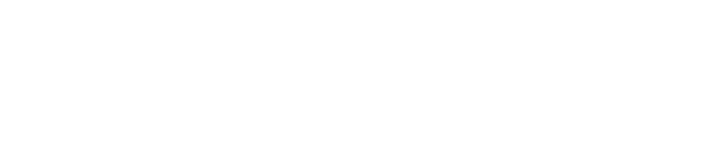 connect-church-logo-white.png