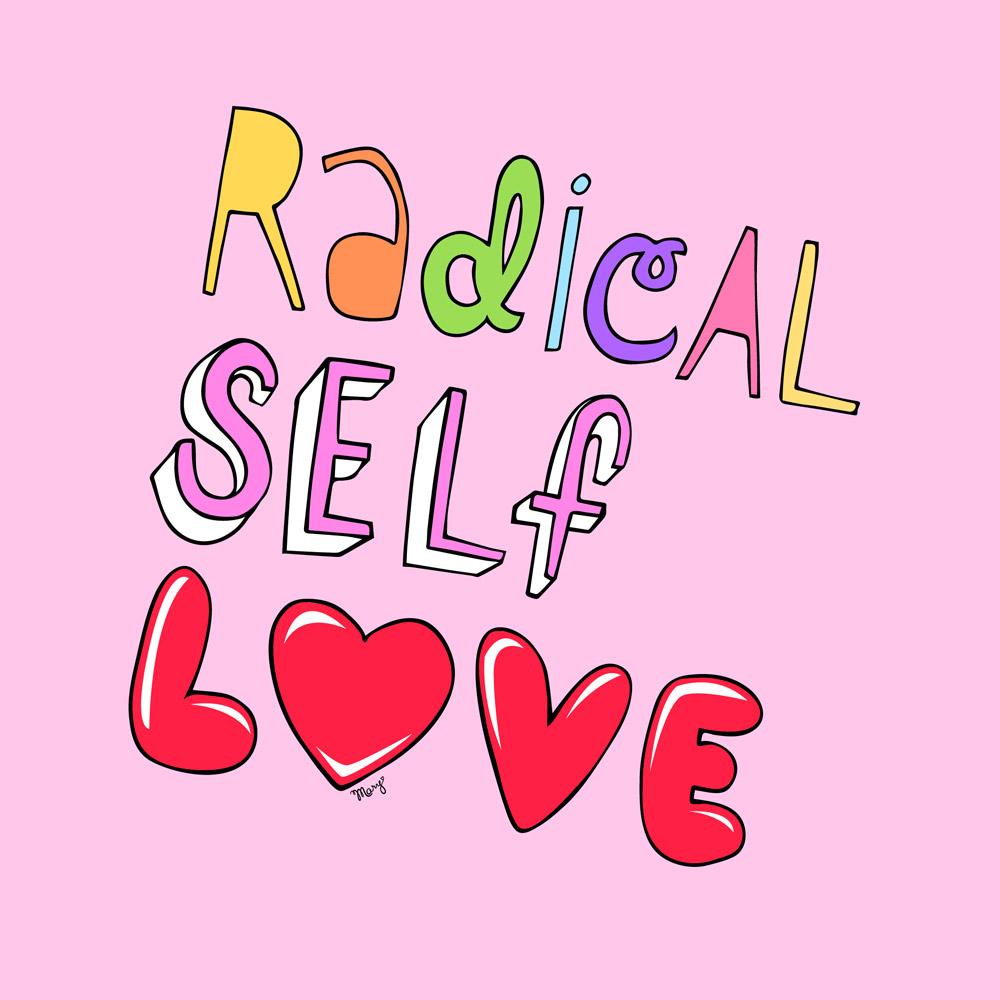 radicalselflove.jpg
