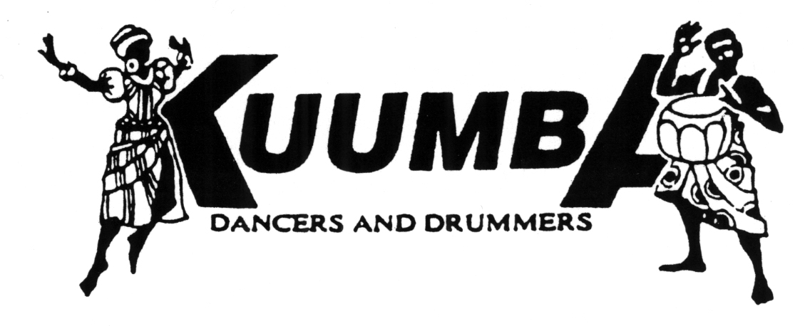 Kuumba Dance Co.