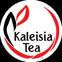 Kaleisia Logo.png