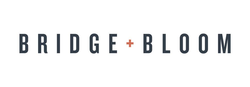 bb_logo_invoice.jpg