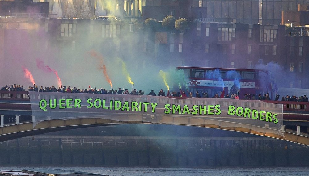 montreal-queer-solidarity-smashes-borders.jpg