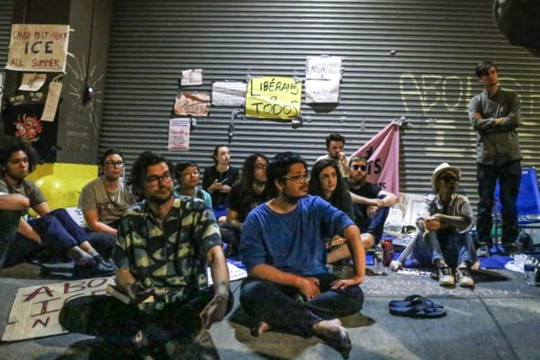 occupy-ice-2018-06-28-vVILPRINT_WEBWEB-600x400.jpg