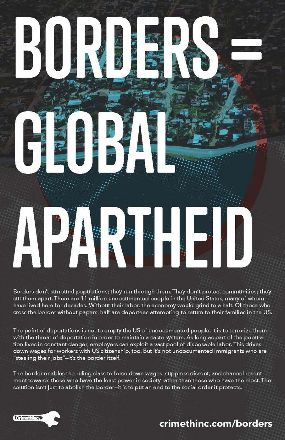 borders-equal-global-apartheid_front_color.jpg