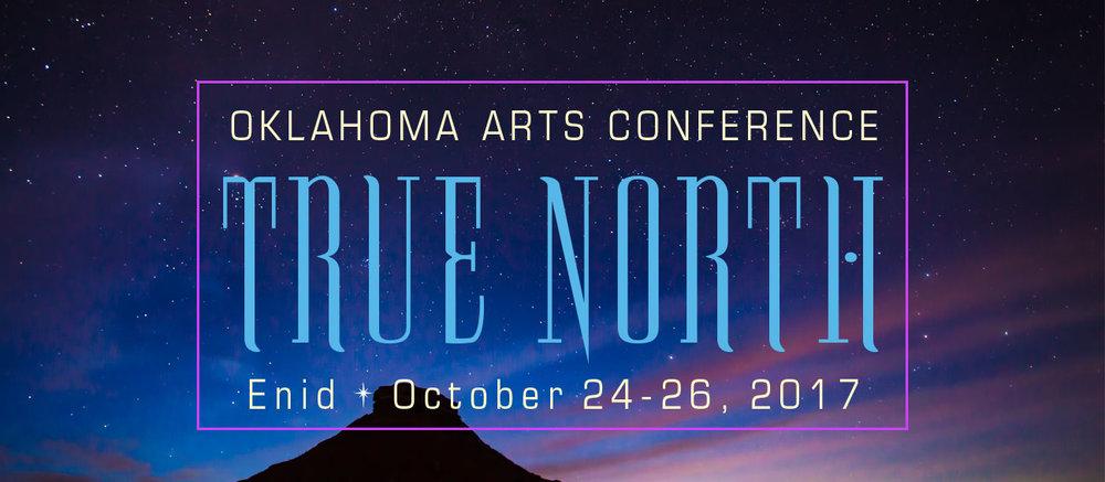 OAC-Conference-Logo2017.jpg