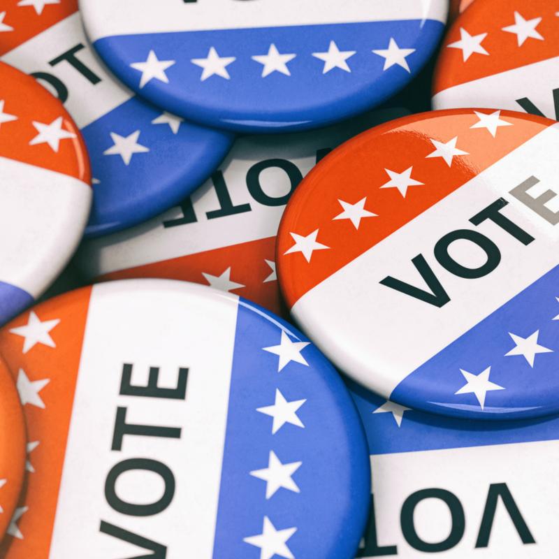 Vote- Primaries (1).png