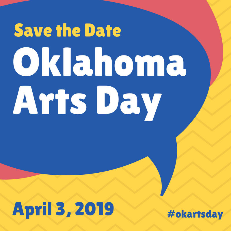 Oklahoma Arts Day.png