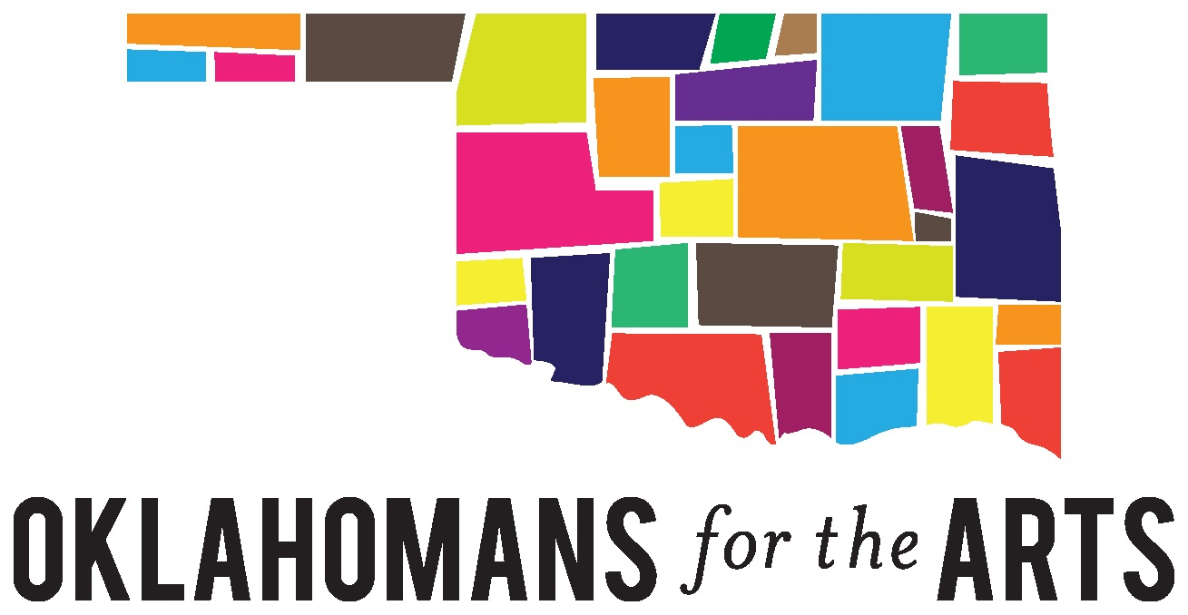 OKLAHOMANS FOR THE ARTS