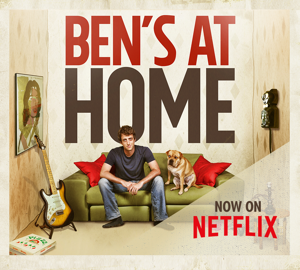 Bens-at-Home-Netflix-Now.jpg
