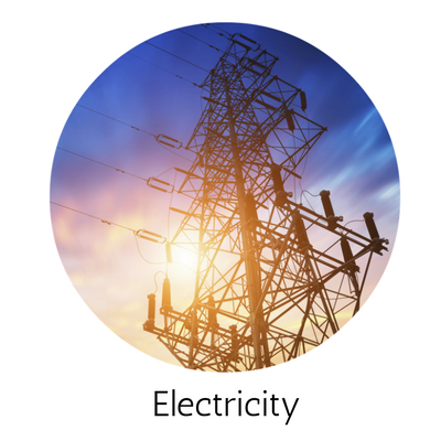 electricity-2.png