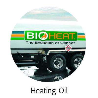 Heating Oil Bioheat Circle.png