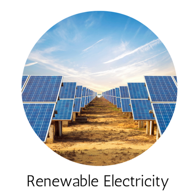 Renewable Electricity.png