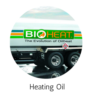 Heating Oil Bioheat Circle.png