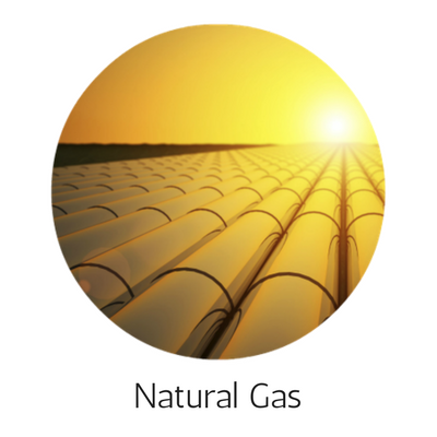 Natural Gas Pipeline Circle.png