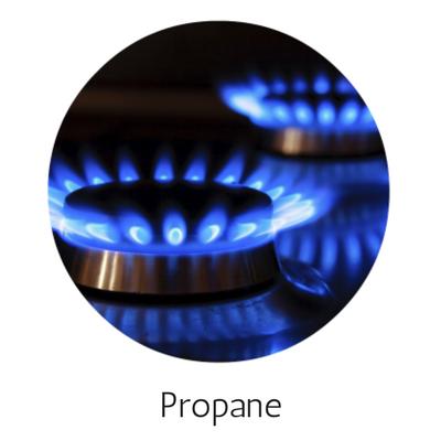 Propane Circle-1.png