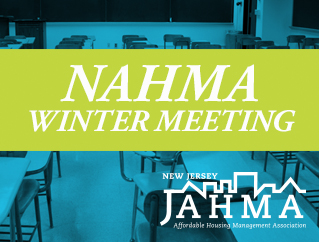 NAHMA Winter Meeting.jpg