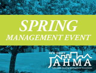 Spring Management Event.jpg