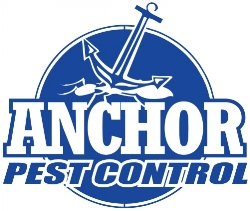 anchor_pest_logo.jpg